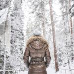 Winterzeit – Grippezeit